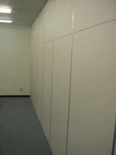 防音に関する総合情報 防音工事 防音設計 防音建材 防音スタジオ 防音