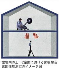 fi02-2.jpg