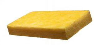 glasswool8.jpg