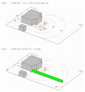 simuration2s-.jpg